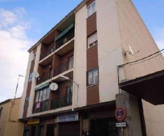 Foto 3 Calle Real, 4, 3 º A, 45190, Nambroca (Toledo)