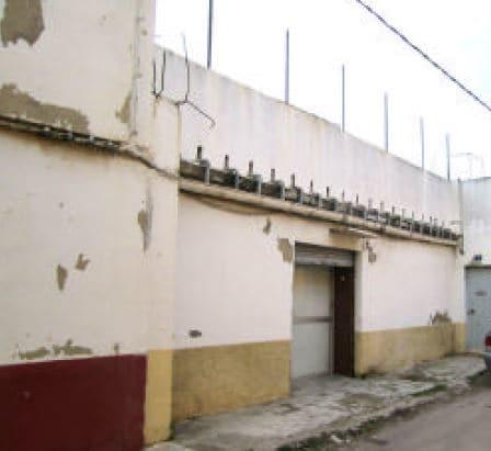 Venta de locales en Aldaia, Valencia,