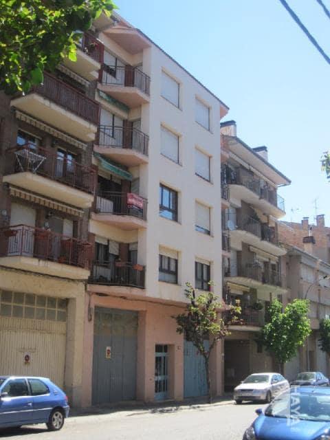 flats venta in tremp tarragona