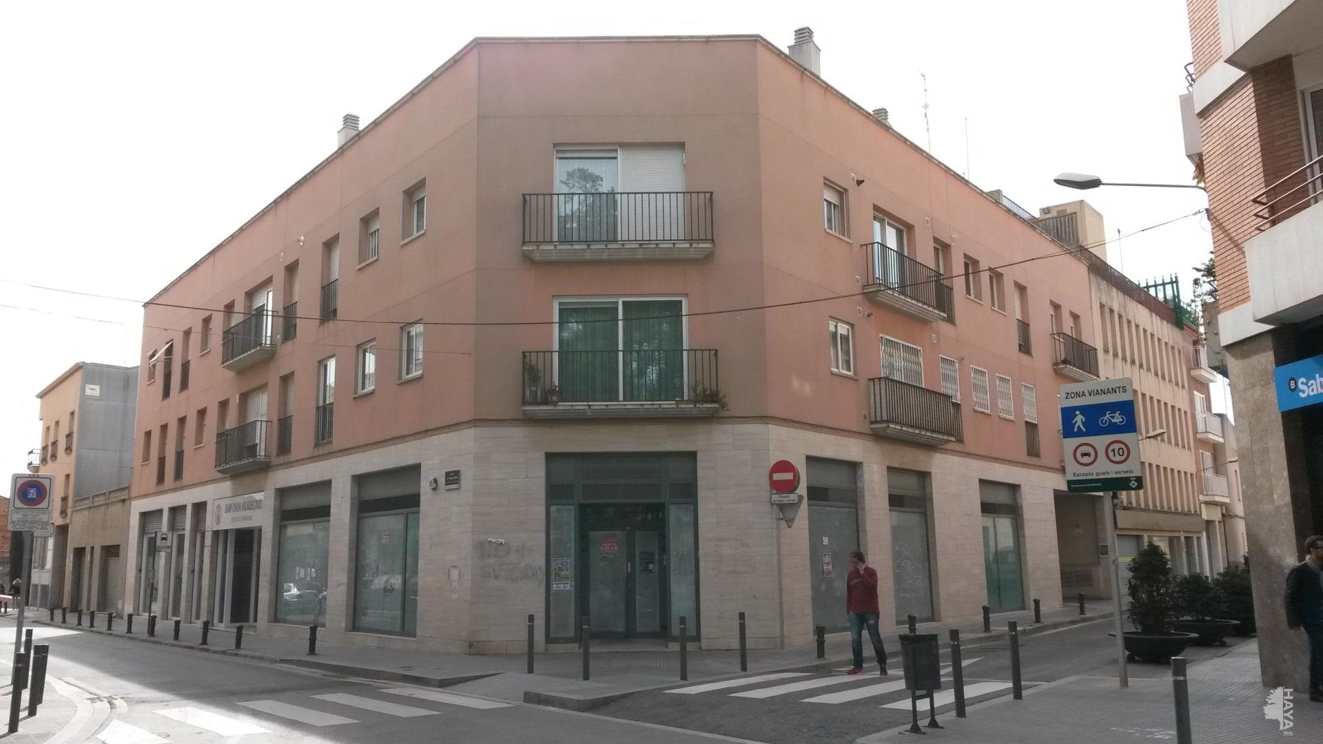 premises venta in viladecans sitges
