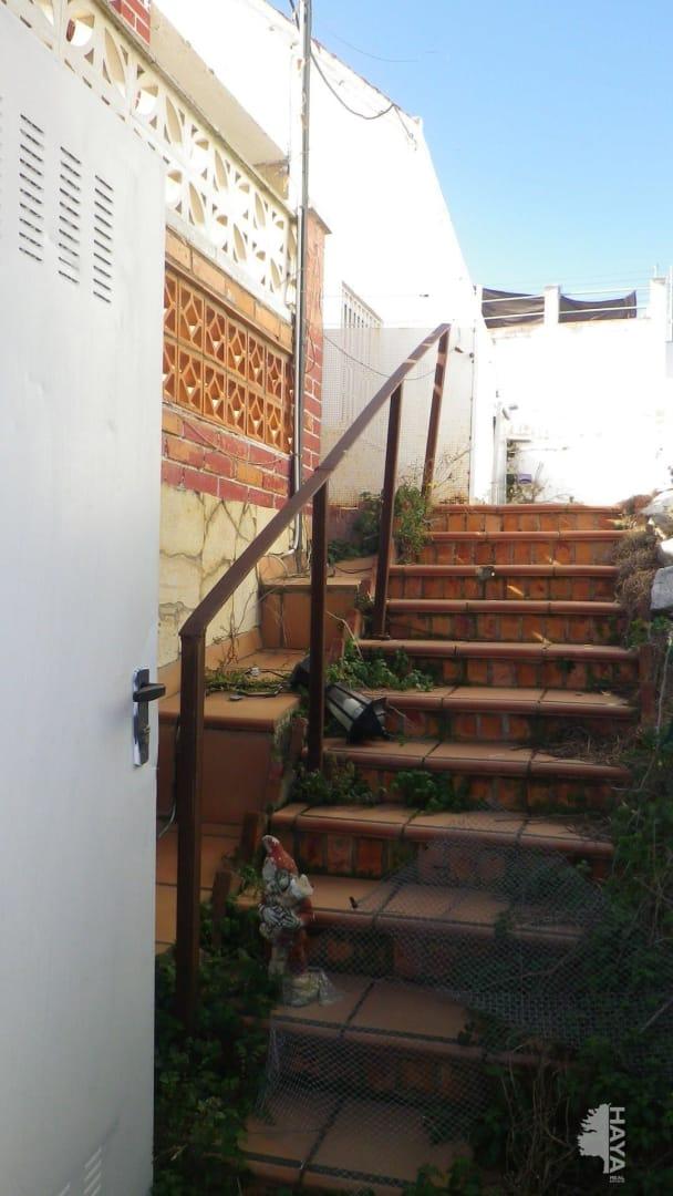townhouses venta in esparreguera petunia