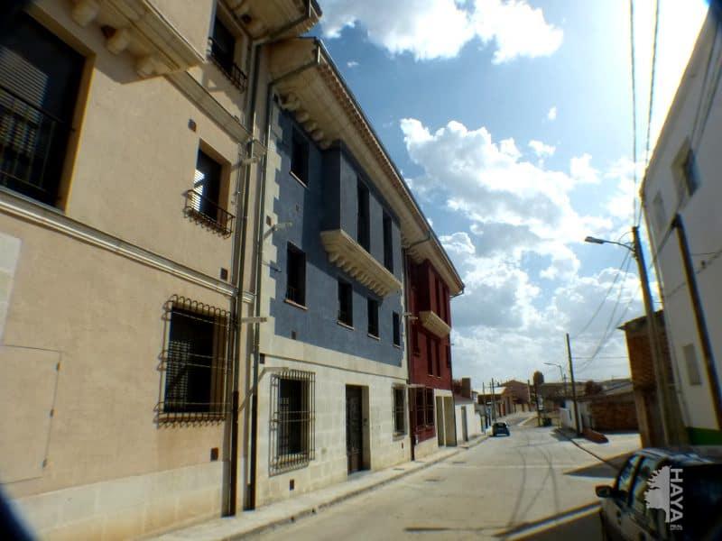 Venta de trastero en Arcas del Villar,
