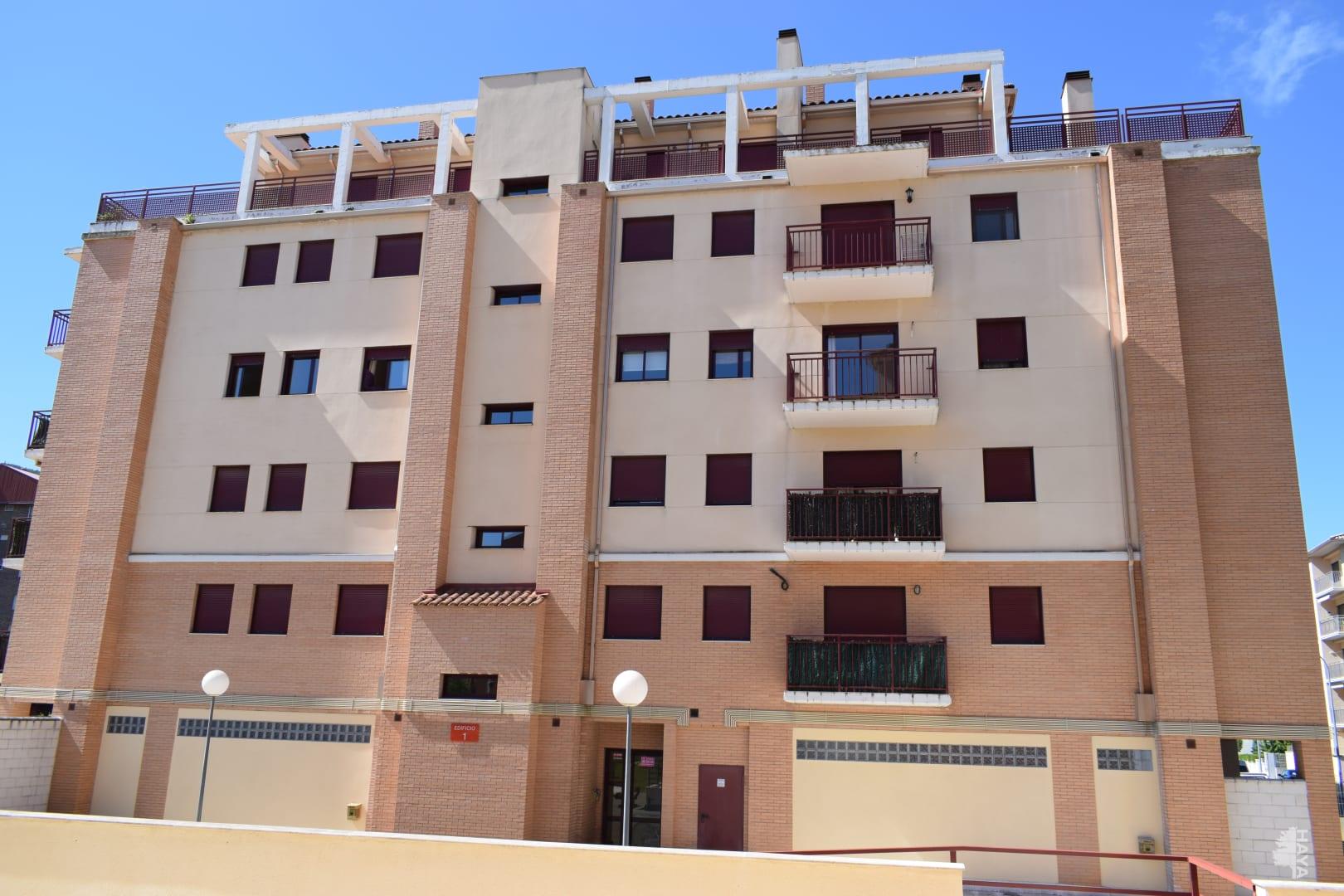 flats venta in sabiñanigo sierra guara