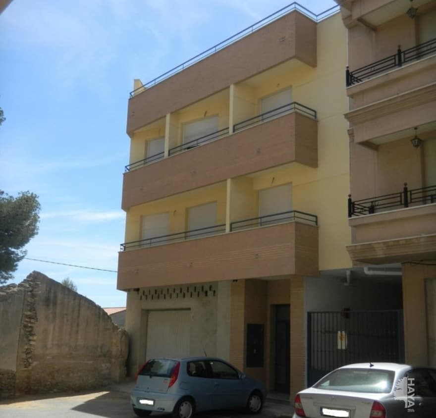 flats venta in tobarra francisco cano fontecha