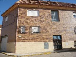 Foto 1 Calle Cerro Del Palacio, 42, 1 º C, 45210, Yuncos (Toledo)