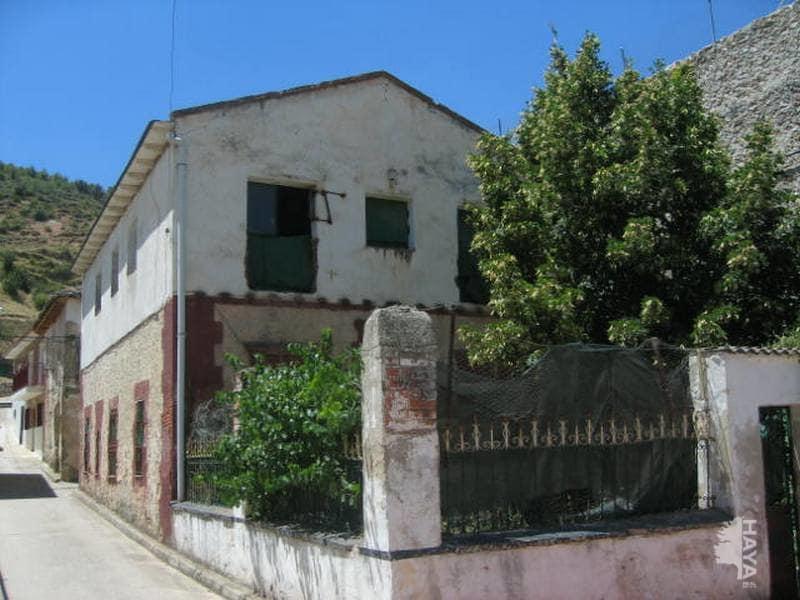Venta de casas/chalet en Fuentelencina,