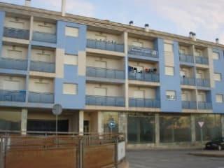 Foto 1 Calle Ronda Levante (edif.Jardines Del Alamo), 1, escalera 2, 1 º D, 30320, Fuente Álamo De Murcia (Murcia)