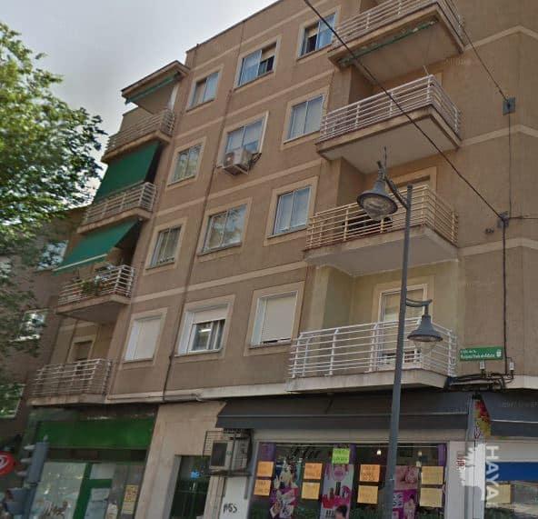premises venta in alcobendas marquesa viuda de aldama