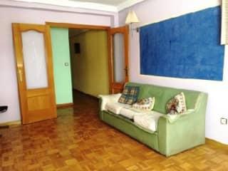 Foto 2 Avenida Republica Argentina, 32, escalera B, 3 º 15, 46702, Gandia (Valencia)
