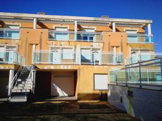 Foto 3 C/ Sorell 9, U-A Nº 8 Area Canayes Parcela 14b-16b, Bloque A, 46780, Oliva (Valencia)