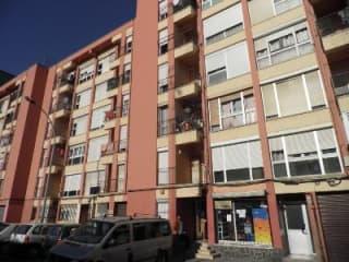 Foto 2 Calle TORRAS I BAGES, 17190, Salt (Gerona)