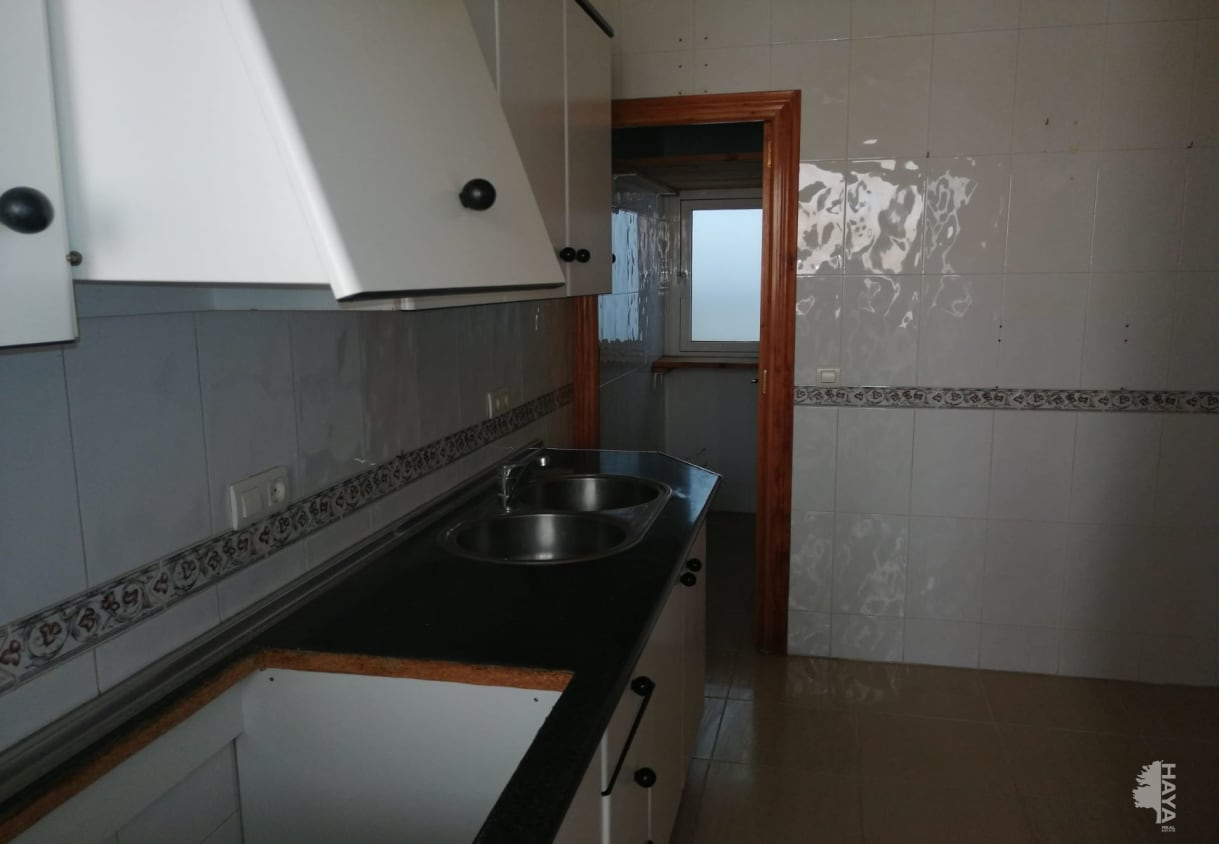 Venta de casas y pisos en Adra Almería