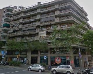 Foto 2 Calle Pi I Margall, 94-96, Bajo 2, 8025, Barcelona (Barcelona)