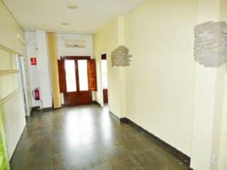 Foto 2 Calle PEDRET, 17007, Girona (Gerona)