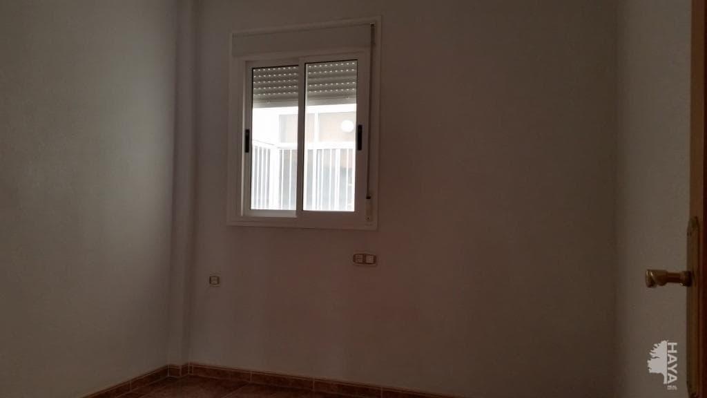 Venta de casas y pisos en Vícar Almería