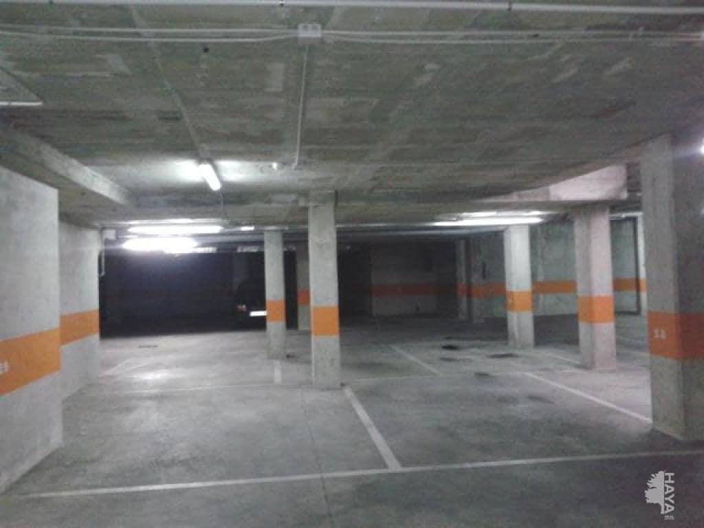 garages venta in manlleu sant joan