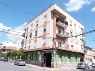 Foto 1 Calle Comunidad Valenciana, 7, escalera 1, 1 º B, 3160, Almoradí (Alicante)