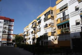 Foto 1 Calle Comunidad Andaluza, 10, Bajo Izq, 41008, Sevilla (Sevilla)