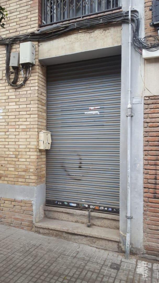 premises venta in sant feliu de llobregat barcelona
