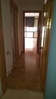 Foto 10 Calle C/ Dr. Manzanares, 22, escalera 2, 2 º D, 45300, Ocaña (Toledo)