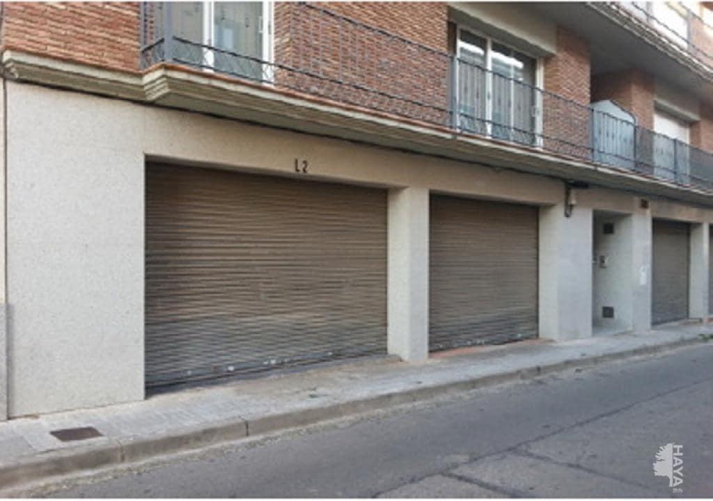 premises venta in rubi plata