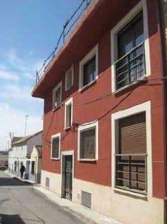 Foto 2 Calle Botica, 9, Bajo 2, 45164, Gálvez (Toledo)