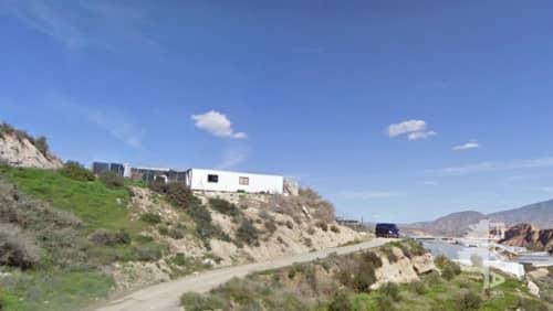 Venta de casas y pisos en Santa Fe de Mondújar Almería