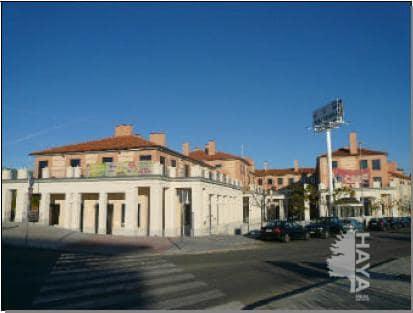 Venta de locales en Aranjuez, Madrid,