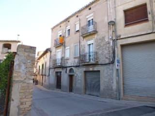 Foto 1 Calle Manresa, 17, 2 º 2, 8279, Avinyó (Barcelona)