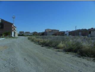 Foto 1 Calle Juan Maragall, 9, Bajo Parcela P3, 25220, Bell-Lloc D'Urgell (Lérida)