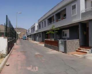 Foto 12 Calle Manzana 2 Y 3 (calle B), 7, Bajo 7, 35470, La Aldea De San Nicolás (Las Palmas)