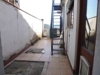 Foto 8 Calle Manresa, 17, 2 º 2, 8279, Avinyó (Barcelona)