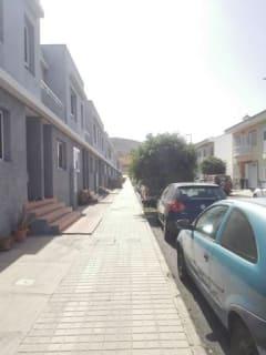 Foto 10 Calle Manzana 2 Y 3 (calle B), 7, Bajo 7, 35470, La Aldea De San Nicolás (Las Palmas)