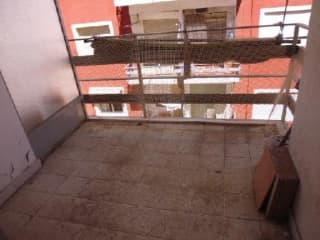Foto 3 Plaza Sagrada Familia, 3, escalera 2, 4 º 14, 46600, Alzira (Valencia)