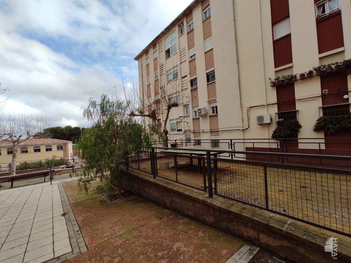 Venta de casas y pisos en Jaén Jaén