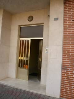 Foto 4 Avenida San Crispin, 96, 1 º C, 45510, Fuensalida (Toledo)