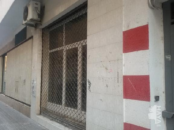 premises venta in castellon de la plana ciscar