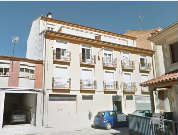 flats venta in vitigudino fuente