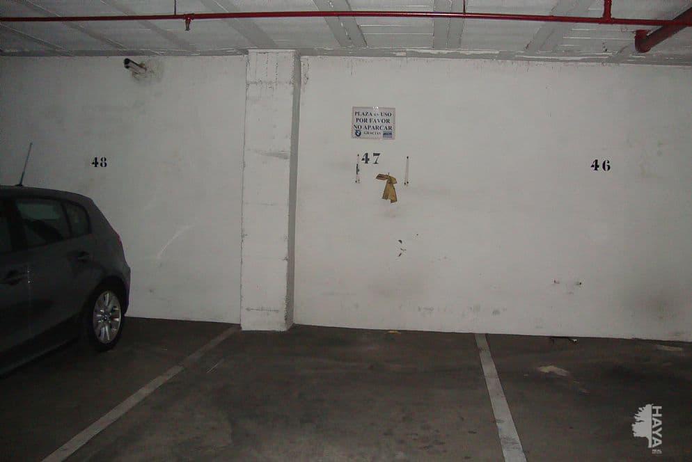 garages venta in dos hermanas escultor antonio cano