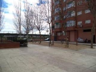 Foto 13 Avenida Los Rosales, 95, 1 º A, 28021, Madrid (Madrid)