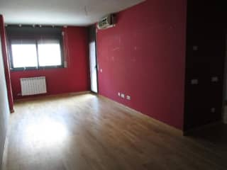 Foto 10 Calle Ernest Lluch, 42, escalera A, 2 º B, 25180, Alcarràs (Lérida)