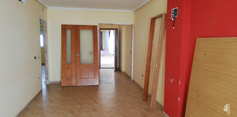 Venta de casas y pisos en Vera Almería