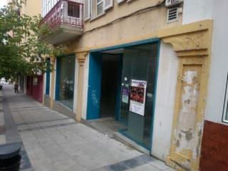 Foto 5 Calle Trafalgar, 7, Bajo, 11201, Algeciras (Cádiz)