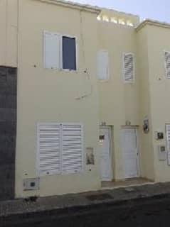 Foto 1 Calle Lujan Perez, 108, Bajo, 35500, Arrecife (Las Palmas)