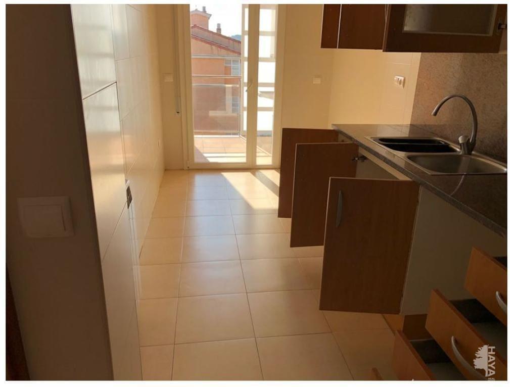 flats venta in santa maria de palautordera països catalans