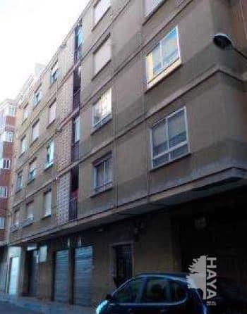 flats venta in villarreal vila real la plana
