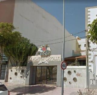 Foto 2 Calle Perez Galdos, 77, escalera 1, Bajo Local, 35110, Santa Lucía De Tirajana (Las Palmas)