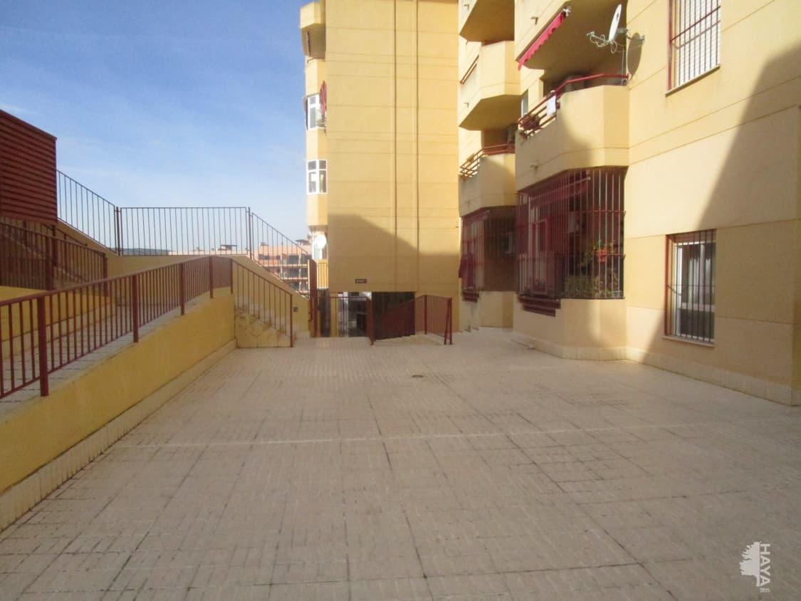 Venta en Antequera