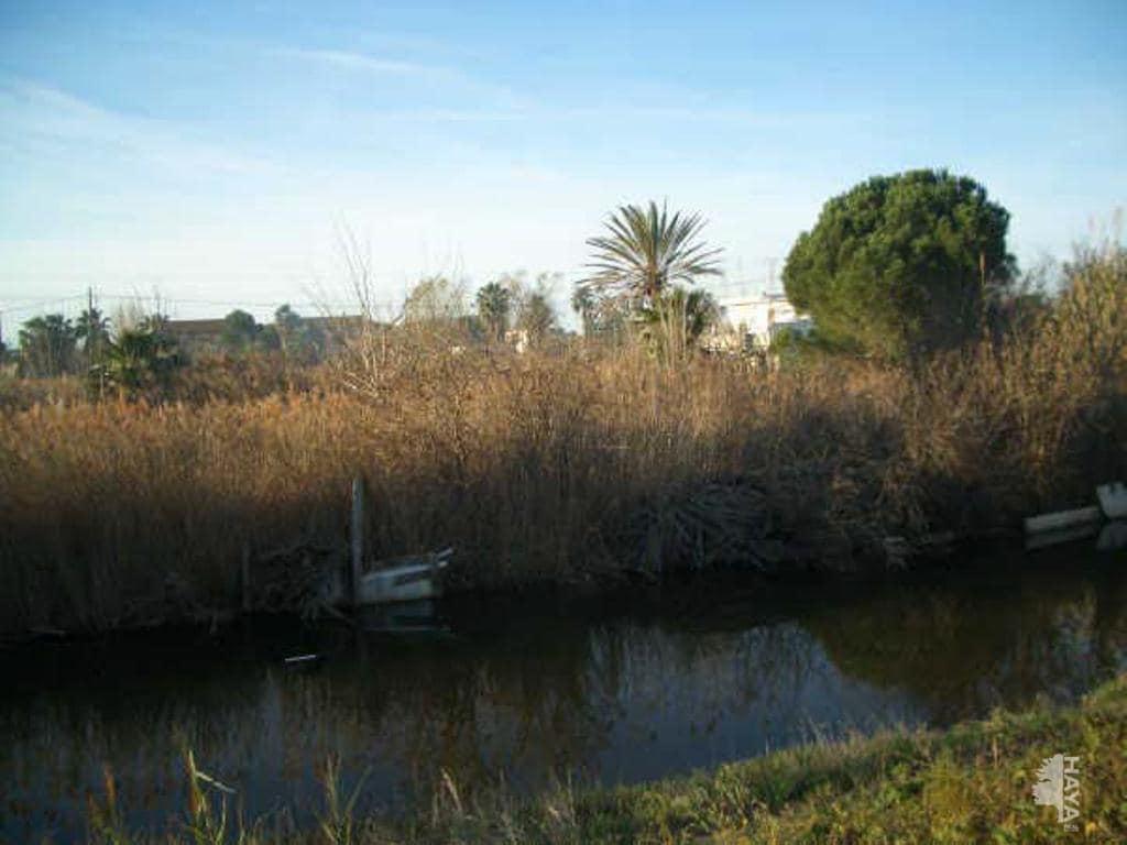 lands venta in castellon de la plana catalana