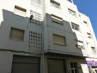 Foto 1 Calle Lope De Vega, 14, escalera 1, 3 º 02, 43870, Amposta (Tarragona)